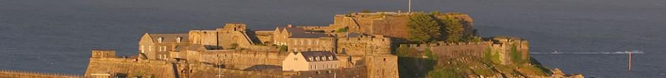 Guernsey Island Tours