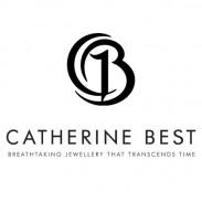 Catherine Best (White Logo)