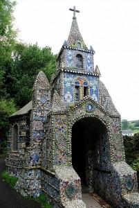 little-chapel-guernsey1